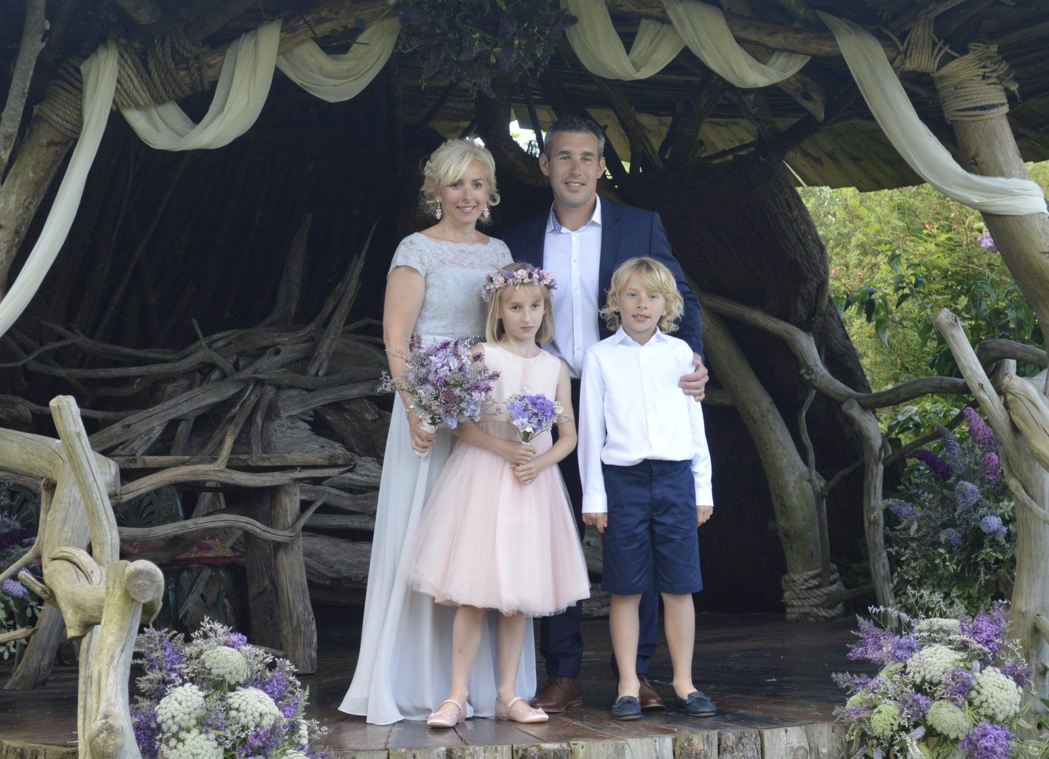ash-rescue-centre-devon-wedding-events-package-three