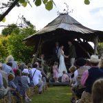 ash-rescue-centre-devon-wedding-stories-monty-tasmyn-4